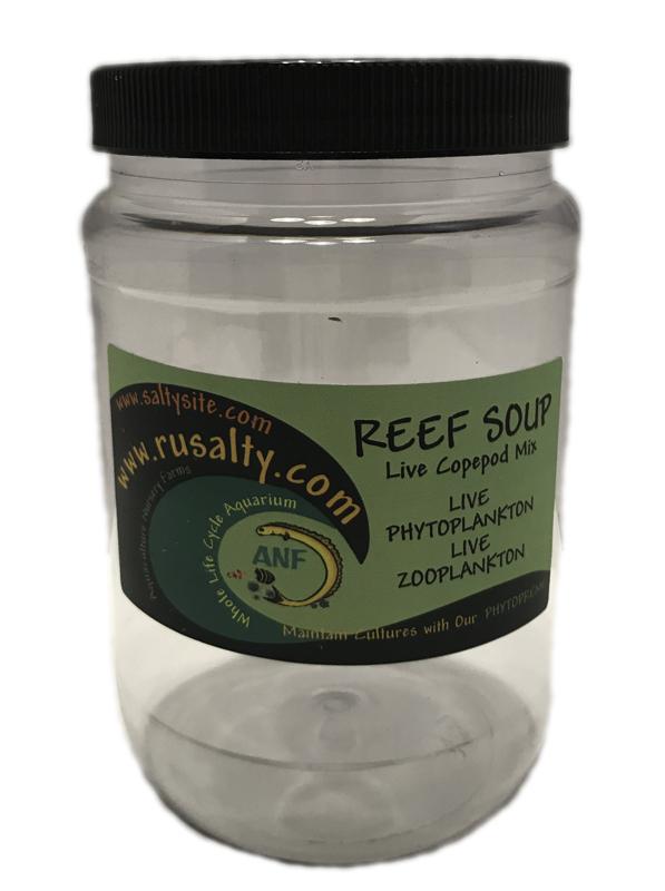 live-copepods-reef-soup-fish-food-buy-copepods-mix-of-5-types-tigger-tisbe-parvo-acartia-pseudo-pods-aquarium-tank.jpg